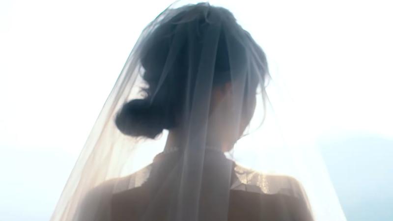 精彩婚礼集锦